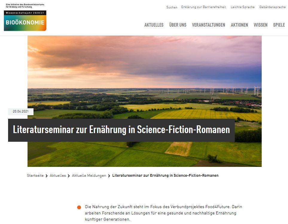 © wissenschaftsjahr.de